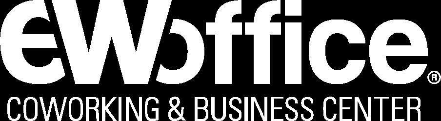 Logo_EWoffice